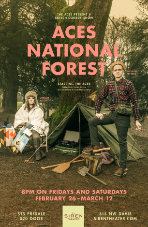 Poster_AcesNationalForest