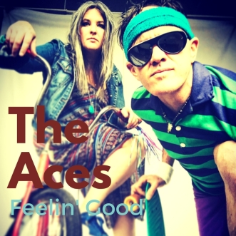 the-aces1